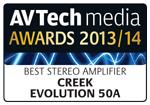 Creek-Award-Logo