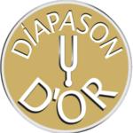 Diapason-d-or-de-l-annee-2014_exact783x587_l