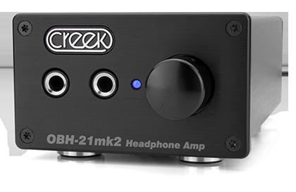 OBH-21mk2-Black-NoBack2