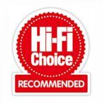 Hi-Fi Choice Logo